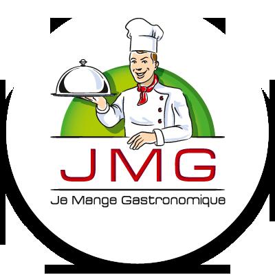 JMG TRAITEUR