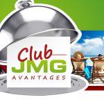 Club JMG