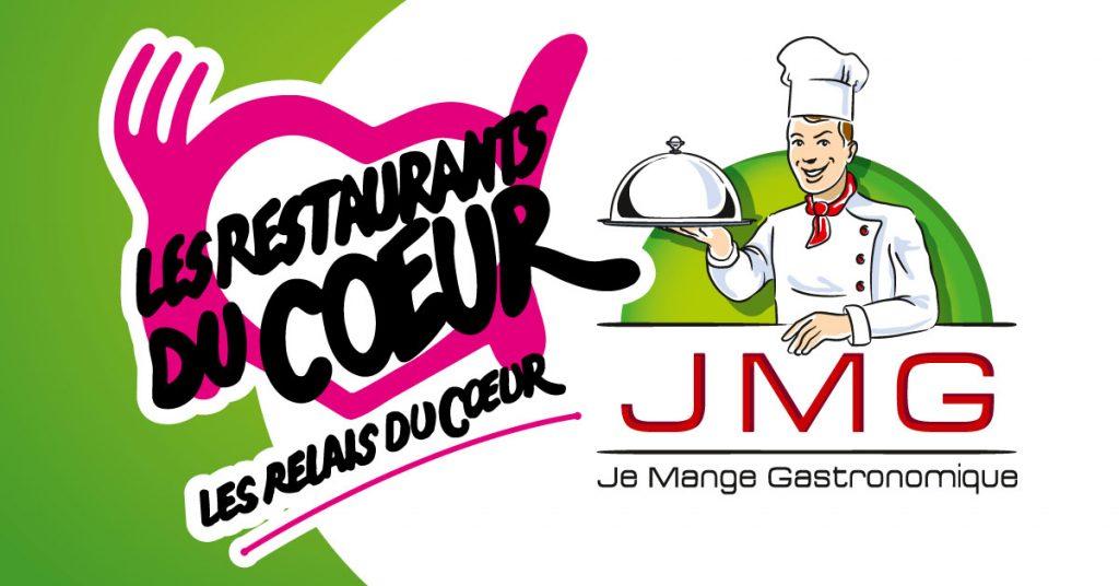 JMG facebook_restau du coeur_1200x628px