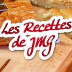 JMG-les-recettes-de-JMG-galette-site-min