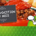 Livraison de repas JMG Traiteur