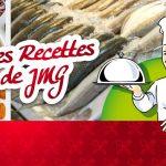 La recette du mois JMG Traiteur